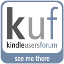 UK Kindle Users Forum