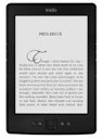 Kindle Wi-Fi Skins