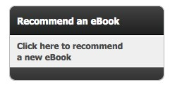 howto-recommend-new-ebook